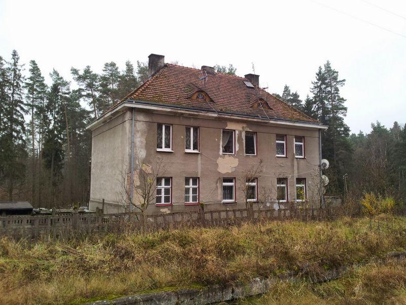 budynek-kolejowy-magistarali-weglowej