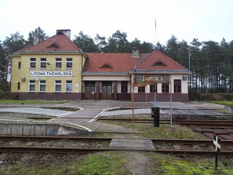 budynek-stacja-lipowa-tucholska