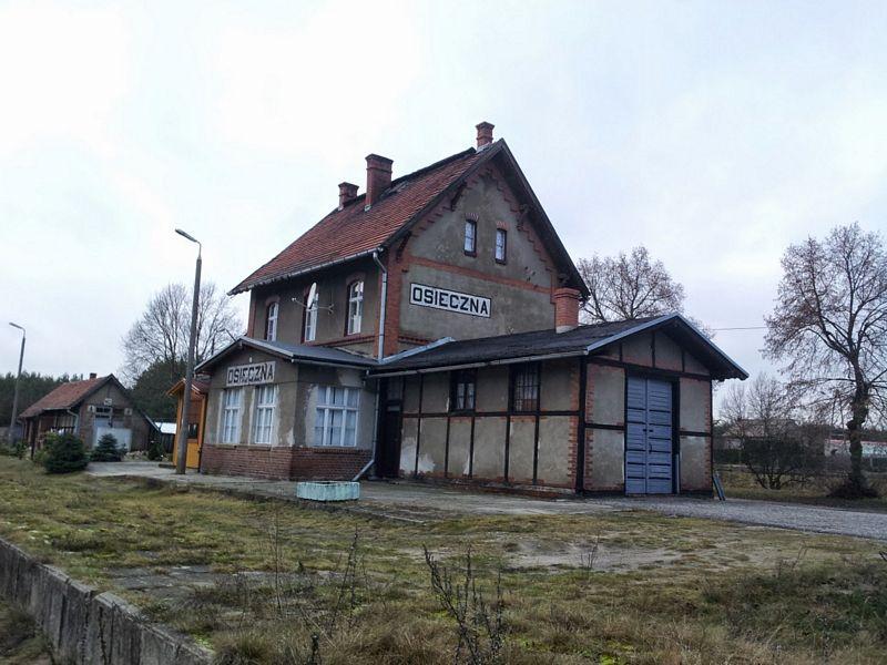 dawny-budynek-stacyjny