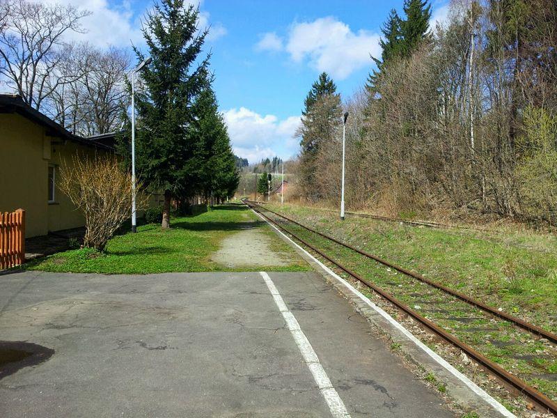 duszniki-zdroj-stacja-kolejowa