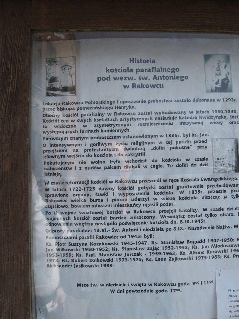 historia-kosciola-rakowiec