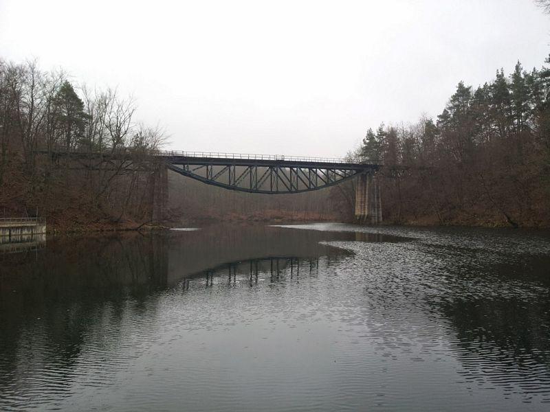 most-kolejowy-rutki