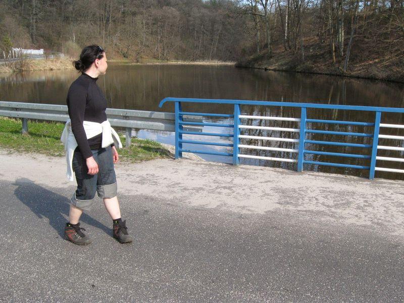 most-nad-rzeka-liwa