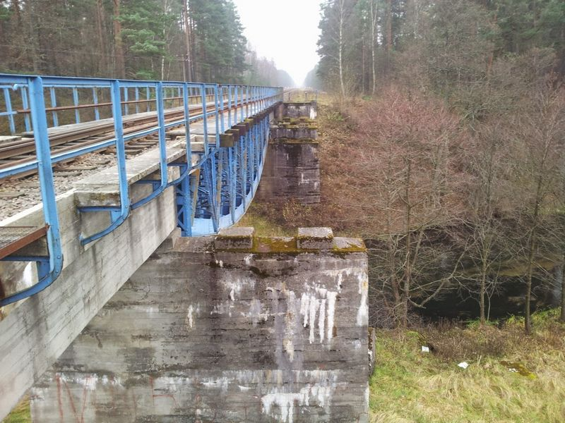 most-nad-wda