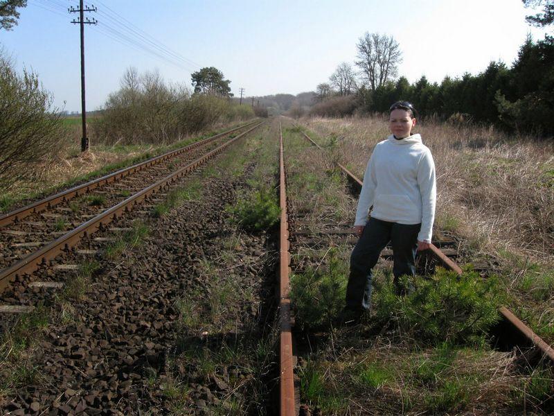 na-szlaku-kolejowym