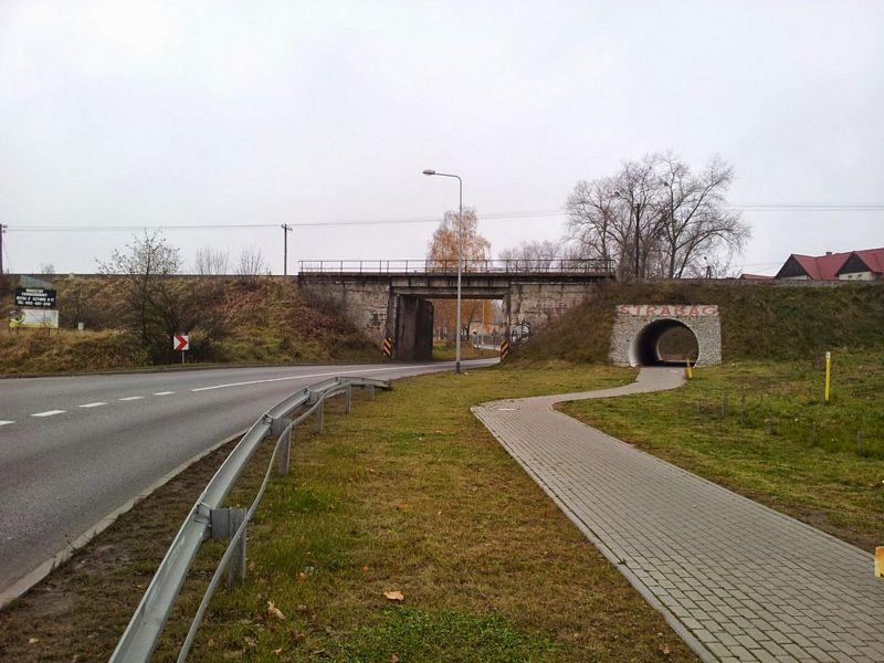 przejazd-pod-linia-kolejowa