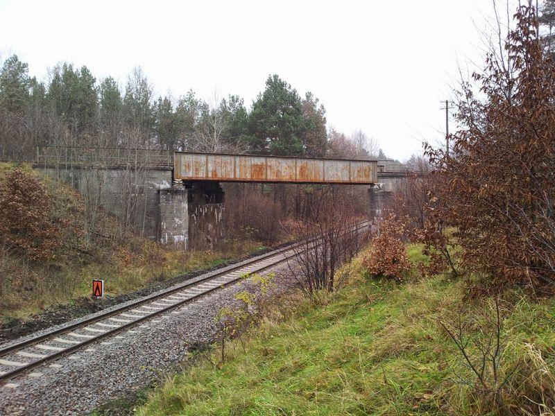 skrzyzowanie-linii-kolejowych