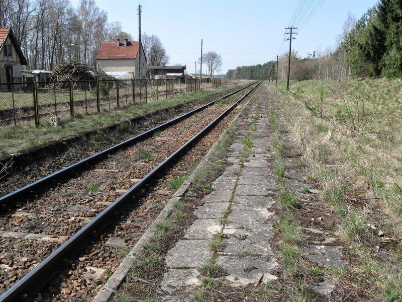 stacja-licze-prabuty