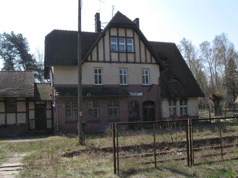stacja-licze