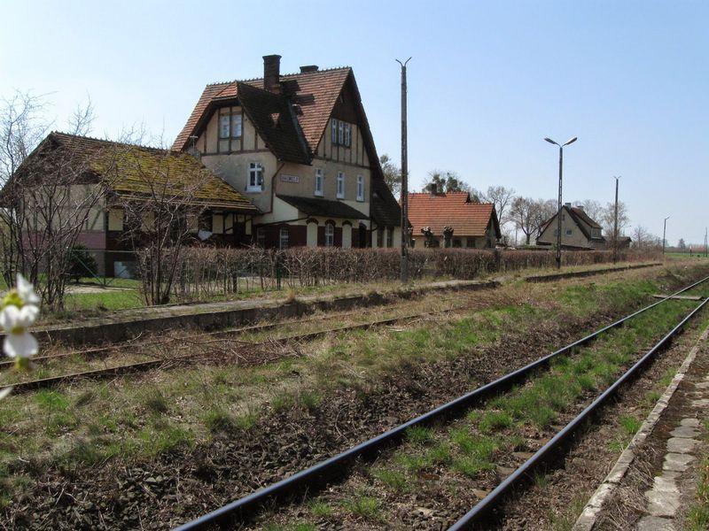 stacja-rakowiec