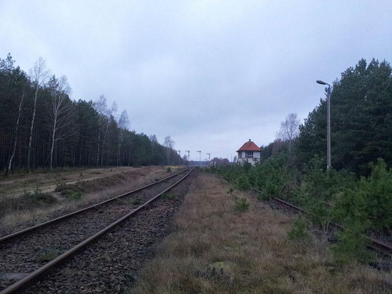 stacja-szlachta