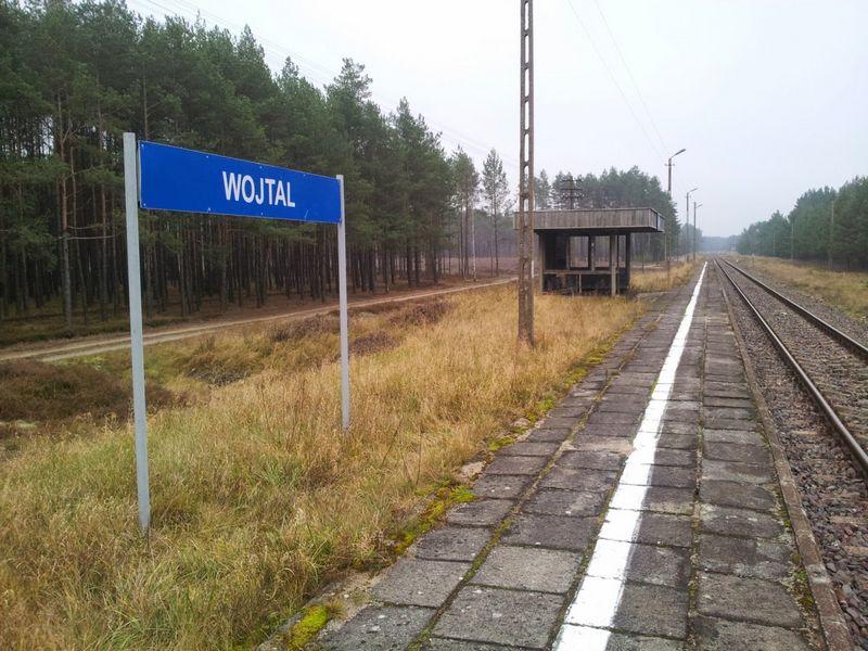 stacja-wojtal