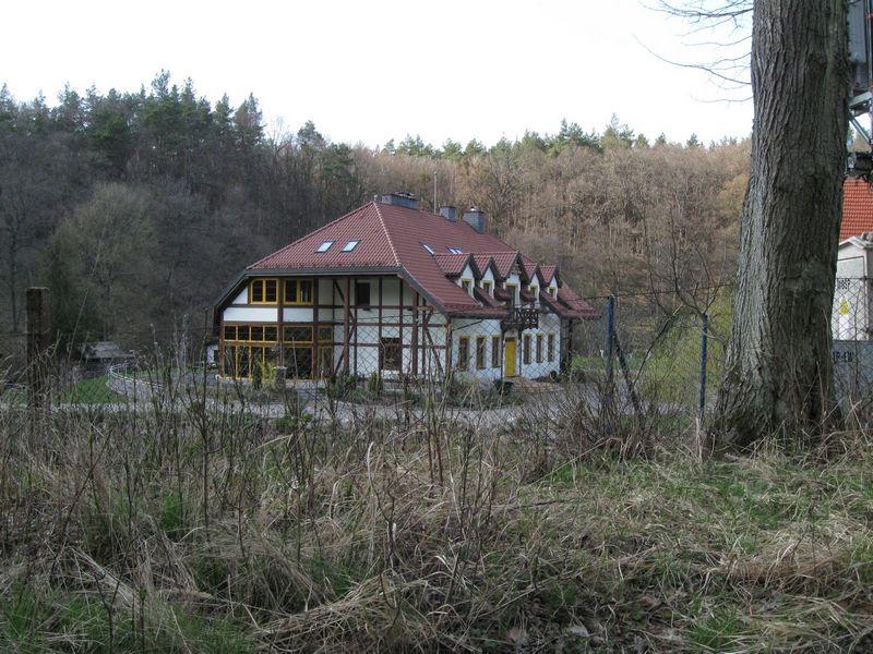 szadowski-mlyn-2