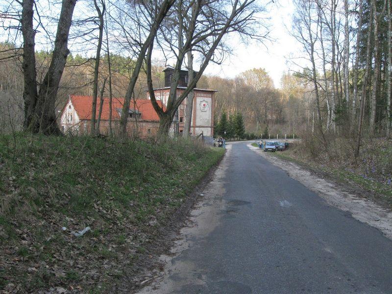 szadowski-mlyn