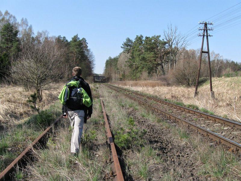 szlak-kolejowy-szramow