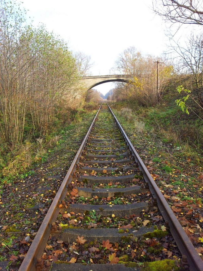 szlak-kolejowy-wiadukt