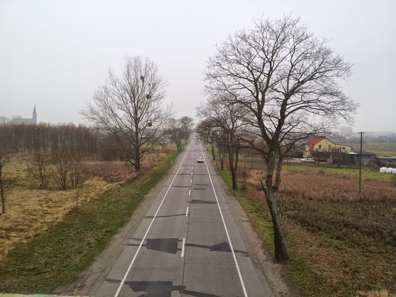 widok-wiadukt-kolejowy