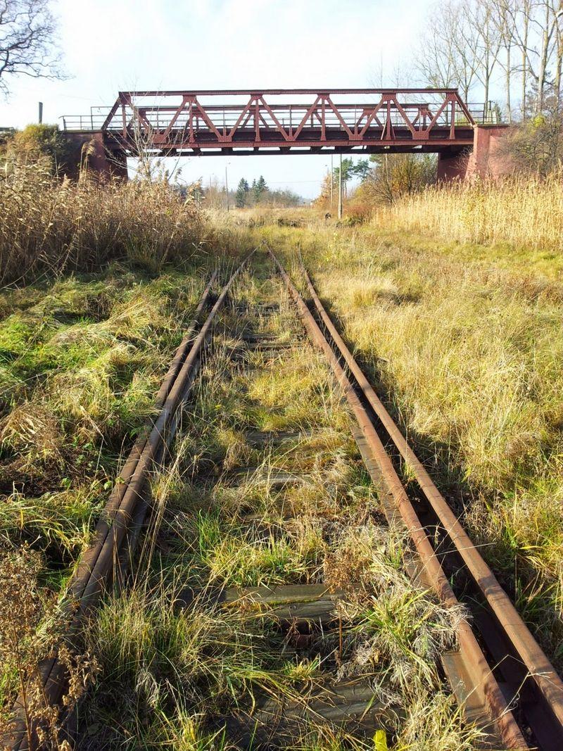 wjazd-stacja-stara-pila