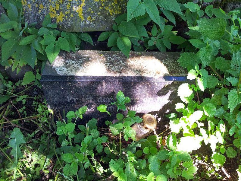 cmentarz-ewangelicki-groby