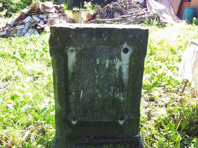 dawny-cmentarz-ewangelicki-jasna