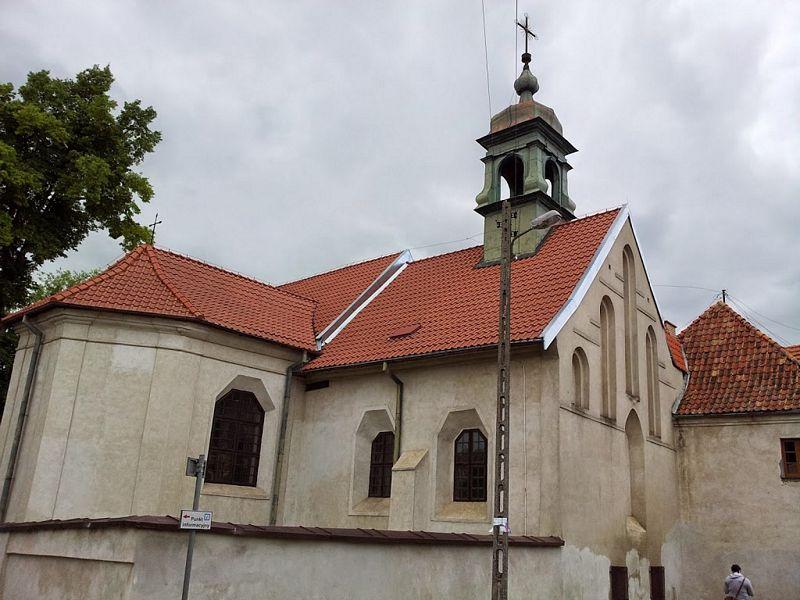 dawny-klasztor-dzierzgon-2