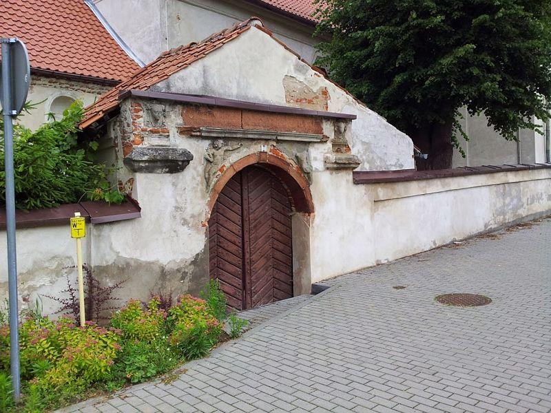 dawny-klasztor-dzierzgon