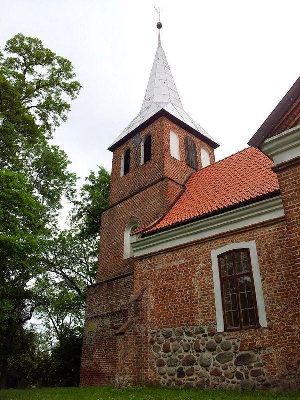 koszciol-stare-miasto