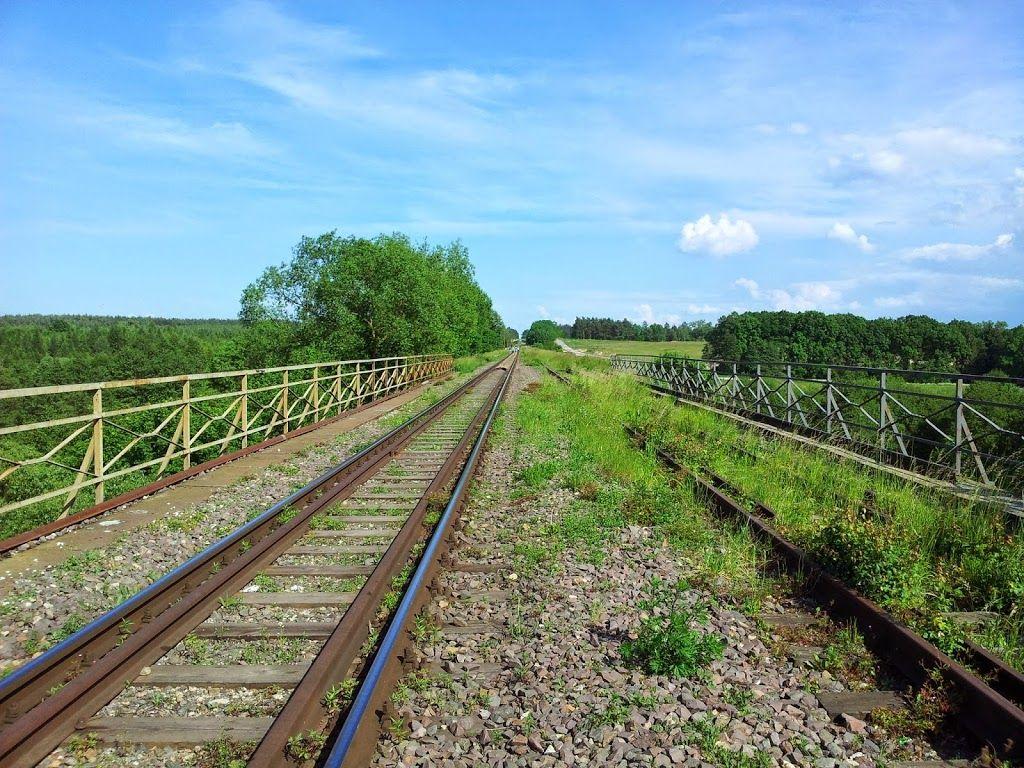 most-kolejowy-rzeka-liwa