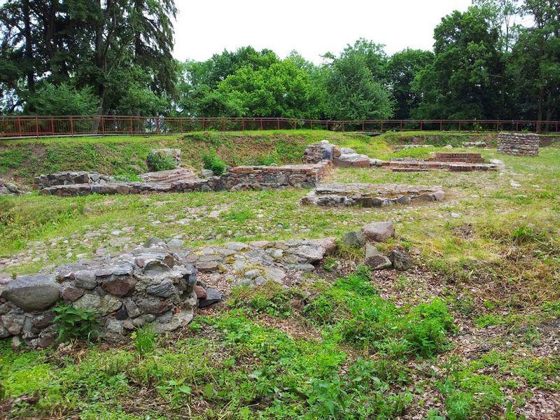 ruiny-zamku-dzierzgon