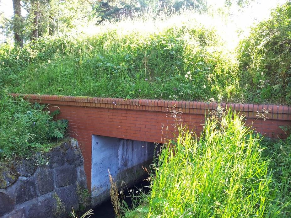 akwedukt-barlogi