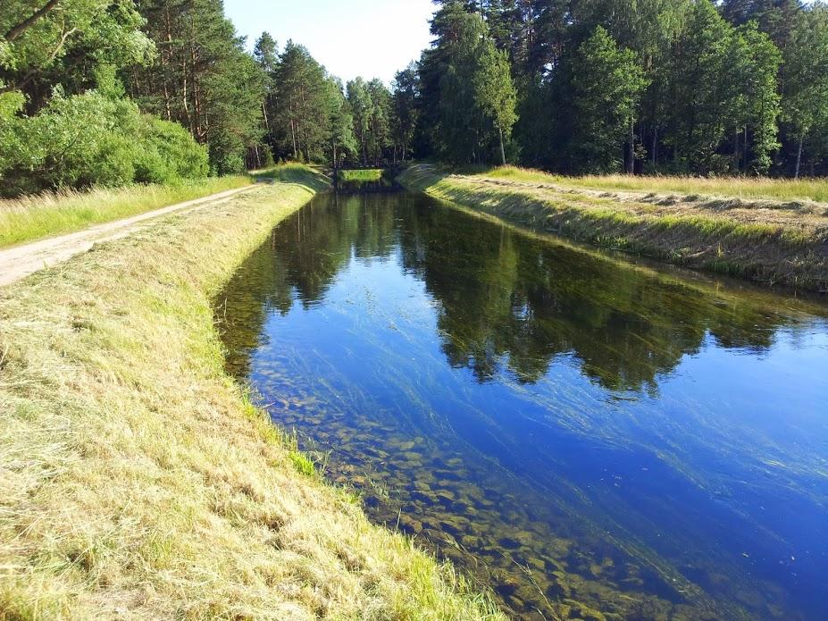 kanal-brdy-barlogi