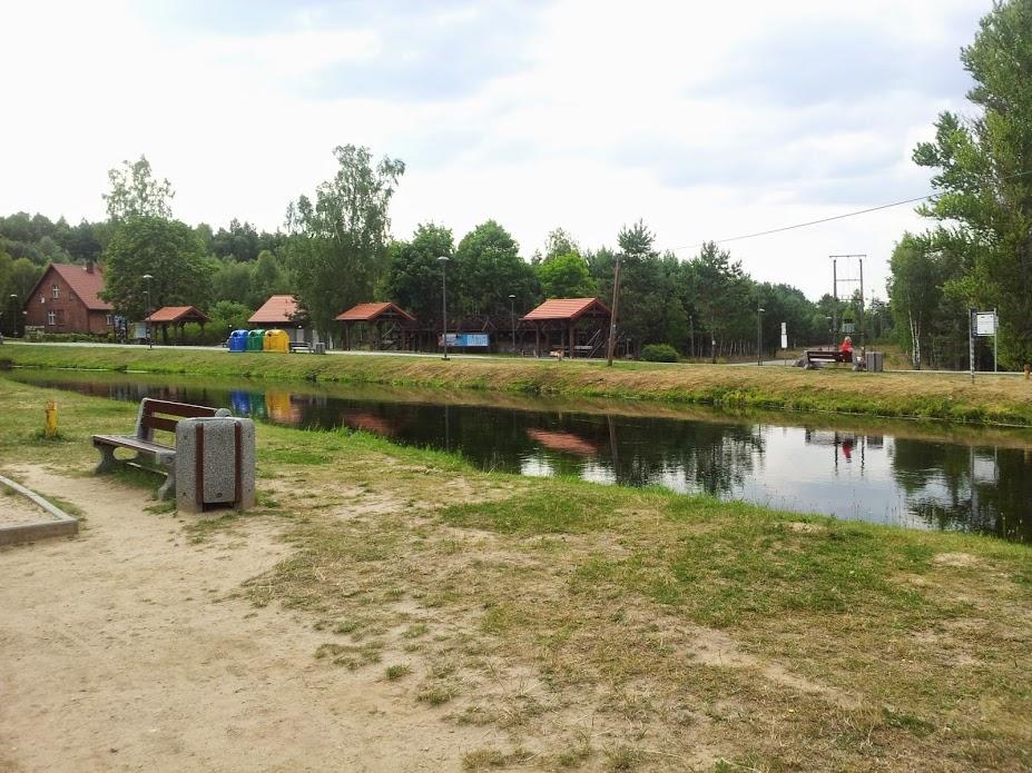 kanal-brdy-fojutowie