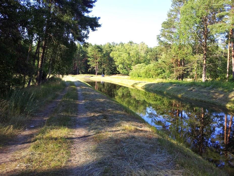 wielki-kanal-brdy