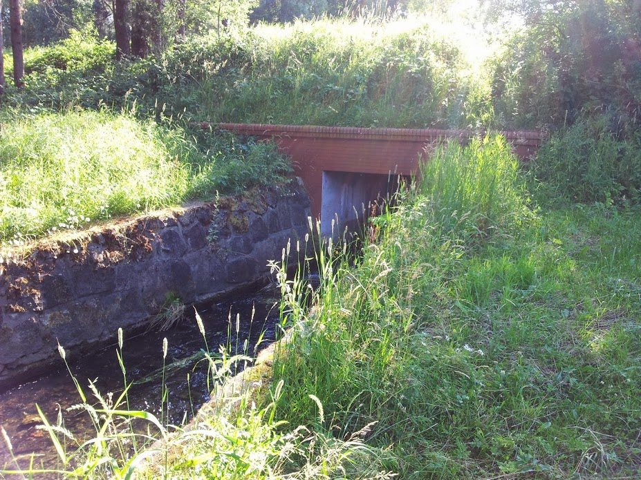 wylot-akweduktu-barlogi