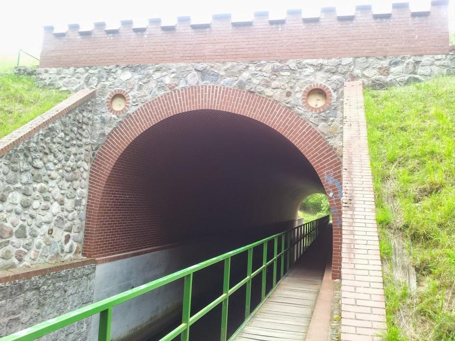 wylot-akweduktu-fojutkowie